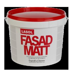 Fasadmatt_10_liter